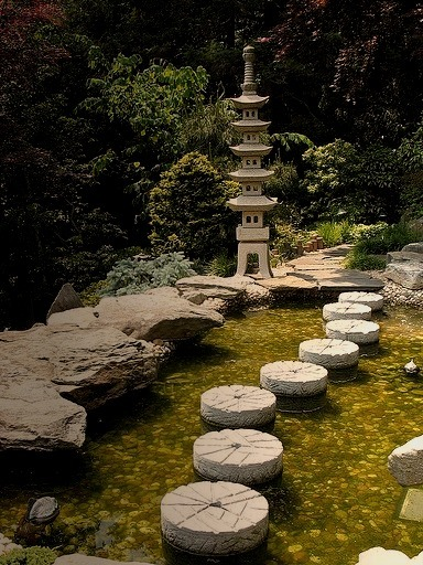 Hillwood Museum and Gardens, Washington DC, USA
