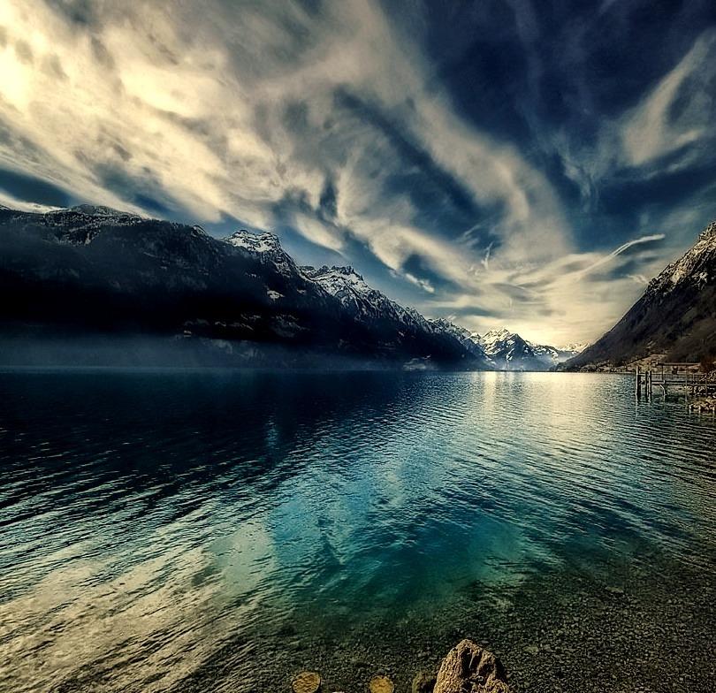 Switzerland (Philippe Sainte-Laudy)